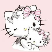 Kitty_amazom