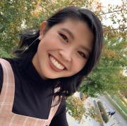 Alice Kuang