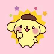 Sanrio seller ʕ •ᴥ•ʔ