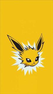 Jolteon23